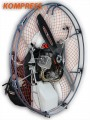 Fly Products Kompress Paramotor