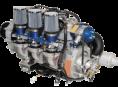 Hirth 3701es Complete Kit