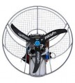 Parajet Volution Bailey V5 Paramotor