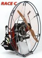 Fly Products Race C Paramotor