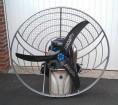Parajet Volution 2 Macro Paramotor