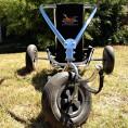 TrikeBuggy MiniBullet V3.2