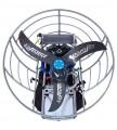 Parajet Cyclone Compact Paramotor