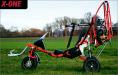 Fresh Breeze X-ONE Trike