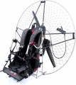 Air Conception Tornado 280 Paramotor