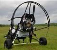 Fresh Breeze Hyper ThoriX Paramotor