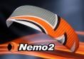 Nirvana Nemo 2