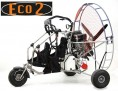 FLY Products Eco 2
