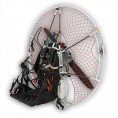 Fly Products Rider Kompress Paramotor