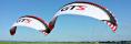 Paramania GTS Paraglider