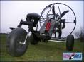Fresh Breeze Bullix Trike