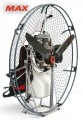 Fly Products Max Paramotor