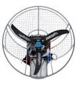 Parajet Volution Bailey V5 Paramotor