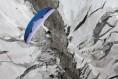 Ozone Alpina 2