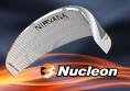 Nirvana Nucleon Glider