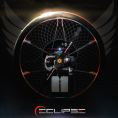 Fly Products ECLIPSE Paramotor
