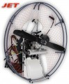 Fly Products Jet Paramotor