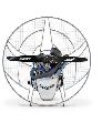 Parajet Volution 3 Moster 185 Plus Paramotor