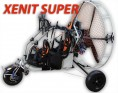 FLY Products Xenit Super