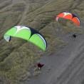 Velocity Recon Paraglider