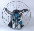 Parajet Volution 2 Compact Paramotor