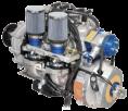 Hirth 3503e Complete Kit